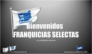 000-franquicias-selectasb